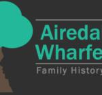 awfhs_logo-20180816