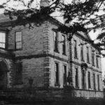 Esholt hall