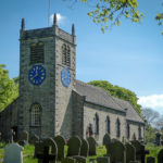 Addingham St Peter's Church (2)