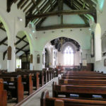 Addingham St Peter's Church (3)
