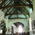 Addingham St Peter's Church (4)