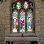 Arncliffe church (10)
