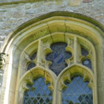 Arncliffe church (14)