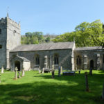 Arncliffe church (3)