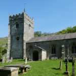 Arncliffe church (4)