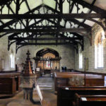 Arncliffe church (6)