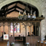 Arncliffe church (8)