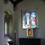 Burnsall Church (14)