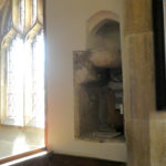 Burnsall Church (18)