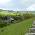 Burnsall Church (4)