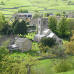 Burnsall Church (5)