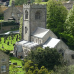 Burnsall Church (6)