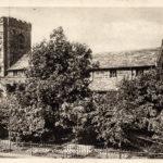 Colne Church (1)