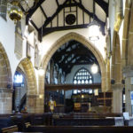 Colne Church (3)