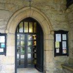 Colne Church (4)