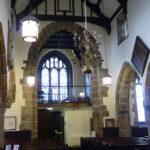 Colne Church (7)