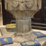 Colne Church (8)