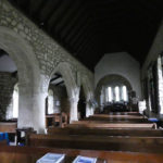 Conistone church (1)