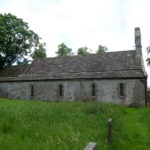 Conistone church (10)