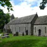 Conistone church (11)