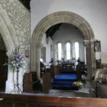 Conistone church (7)