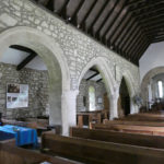 Conistone church (9)