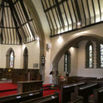 Cullingworth St Johns (2)