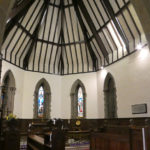 Cullingworth St Johns (3)