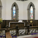 Cullingworth St Johns (6)