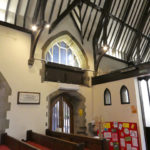 Cullingworth St Johns (7)