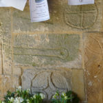 Hampsthwaite Church (25)