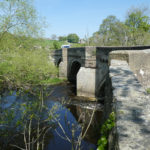 Hampsthwaite bridge (1)