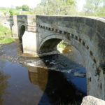 Hampsthwaite bridge (2)