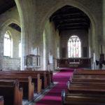 Harewood Church (38)