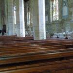 Harewood Church (39)