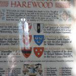 Harewood Church (4)