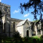 Harewood Church (41)