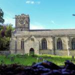 Harewood Church (42)