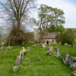 Kettlewell Church (10)