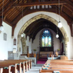 Kettlewell Church (8)