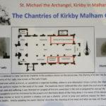 Kirkby Malhamdale (36)