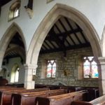 Linton Church (10)