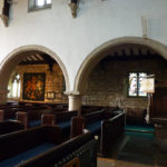 Linton Church (22)