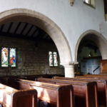 Linton Church (9)