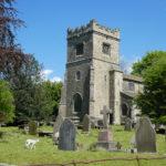 Rylstone Church St Peters (1)