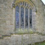 Rylstone Church St Peters (10)