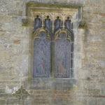 Rylstone Church St Peters (11)