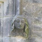 Rylstone Church St Peters (12)
