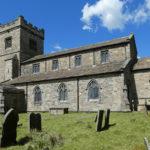Rylstone Church St Peters (13)