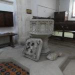 Rylstone Church St Peters (14)